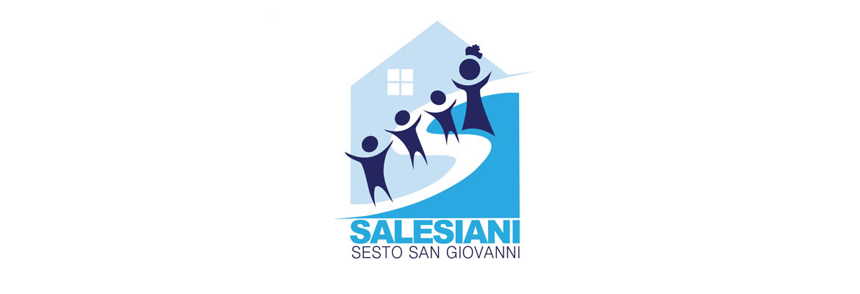 banner-logo-salesiani-sesto