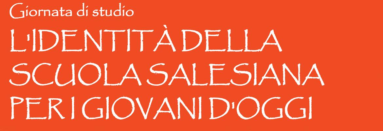Sesto_-_Giornata_di_studio_Scuola_Salesiana