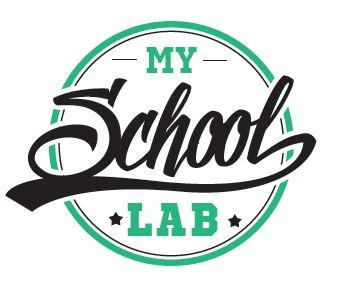 my school lab