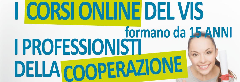 Banner-Corsi-on-line-01-1