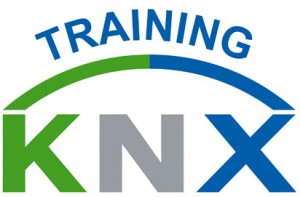 KNX_TRAINING_RGB