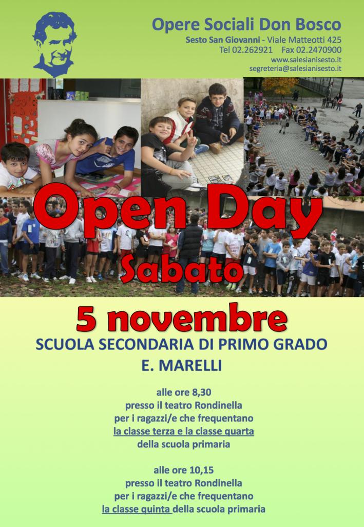 volantino-open-day-ssig-2016