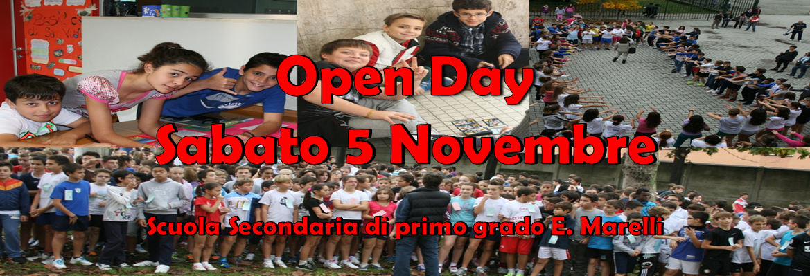 banner_openday_medie16