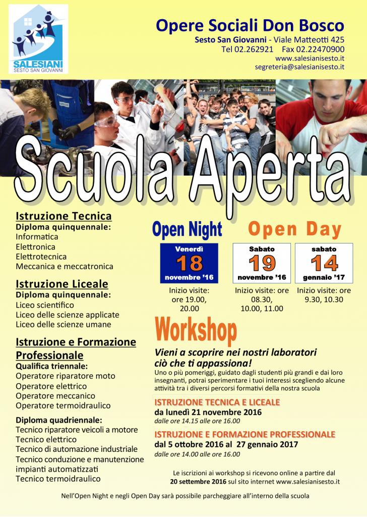 volantino-open-day-superiori-2016-sito1