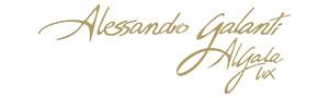 Logo-0002
