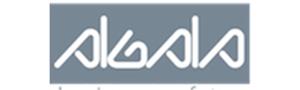 Logo-0003