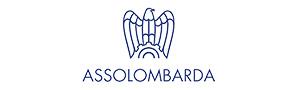 Logo-0005