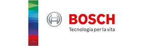 Logo-0006