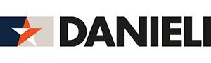Logo-0009