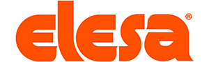 Logo-0011