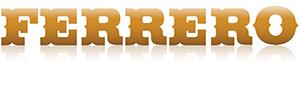 Logo-0014