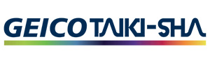 Logo-0018