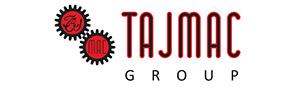 Logo-0029