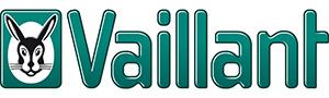 Logo-0031