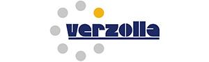 Logo-0032